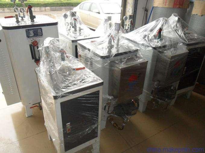 甘肃压力容器的维护和保养方法